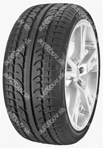 Cooper WEATHER MASTER SA2 + (H/V) 225/50R17 98V  Tires