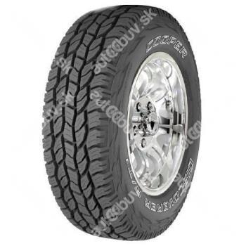 Cooper DISCOVERER A/T3 265/70R18 116T  Tires