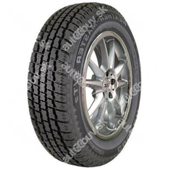 Cooper WEATHER MASTER S/T 2 215/50R17 91T  Tires