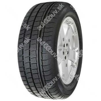 Cooper DISCOVERER SPORT 235/60R18 107H  Tires