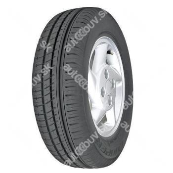 Cooper CS 2 155/65R14 75T  Tires