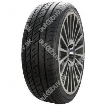 Cooper ZEON CS6 195/60R15 88V  Tires