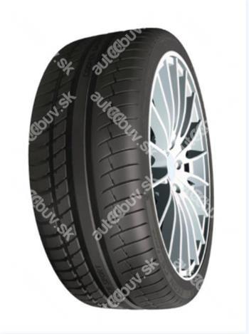 Cooper ZEON CS-SPORT 235/40R18 91Y  Tires