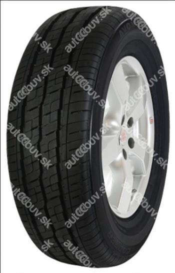 Cooper AV11 195/75R16 107/105R  Tires