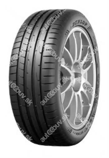 Dunlop SP SPORT MAXX RT2 235/40R18 95Y