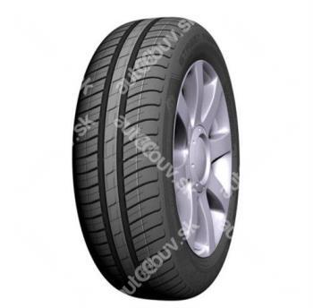 Dunlop SP STREET RESPONSE 2 195/65R15 95T