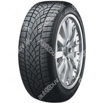 Dunlop SP WINTER SPORT 3D 225/55R16 95H