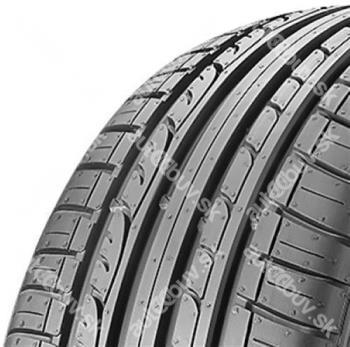 Dunlop SP SPORT FAST RESPONSE 195/65R15 91H