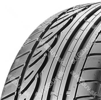 Dunlop SP SPORT 01 245/40R17 91W