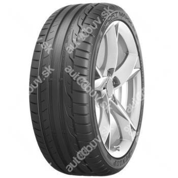 Dunlop SP SPORT MAXX RT 195/40R17 81V