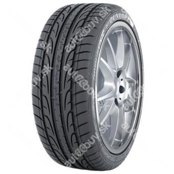 Dunlop SP SPORT MAXX 215/35R18 84Y