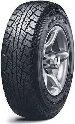 Dunlop GRANDTREK AT 2 195/80 R15 GRANDTREK AT 2 RBL 96S TL