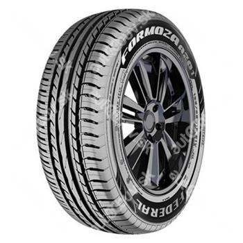 Federal FORMOZA AZ01 195/50R16 84V    [Mercedes]