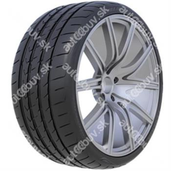 Federal EVOLUZION ST 1 205/50R17 93Y   XL