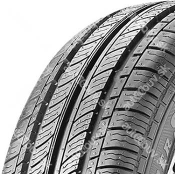 Federal SS-657 165/80R15 87T