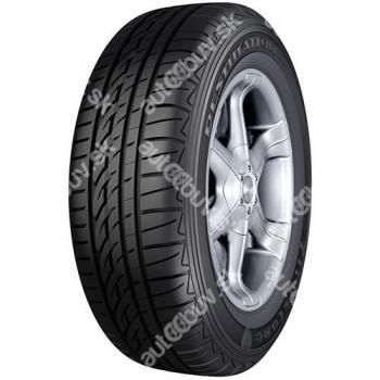 Firestone DESTINATION HP 235/55R17 99V