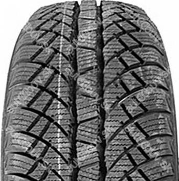 Fortuna WINTER2 155/70R13 75T   TL M+S 3PMSF