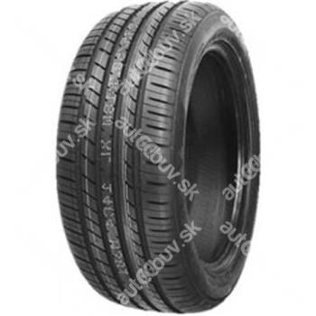 Fortuna GH18 245/40R19 98W   ZR XL