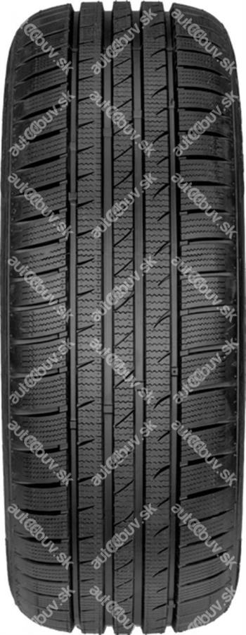 Fortuna GOWIN UHP 205/55R17 95V   TL XL M+S 3PMSF