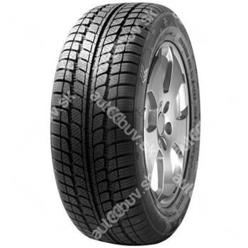 Fortuna WINTER 195/75R16 107/105T   TL C M+S 3PMSF