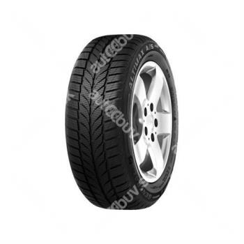 General Tire ALTIMAX A/S 365 185/55R14 80H   TL