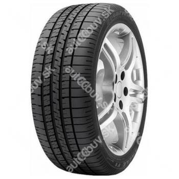 Goodyear EAGLE F1 SUPERCAR 285/35R22 102W
