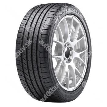 Goodyear EAGLE SPORT ALL-SEASON 265/50R19 110W