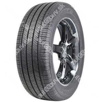Goodyear EAGLE LS2 265/50R19 110V