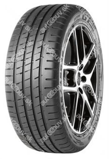 GT Radial SPORT ACTIVE 235/45R17 97W   XL