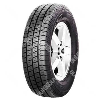 GT Radial ST6000 155/70R12 104/101N   C