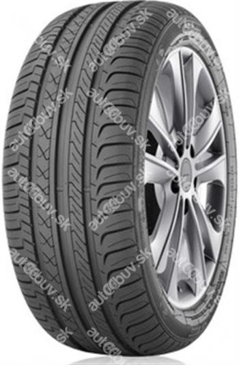 GT Radial FE1 CITY 165/70R14 81T   TL