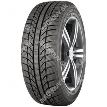 GT Radial CHAMPIRO WINTER PRO 185/55R15 86H   XL