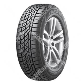 Hankook KINERGY 4S H740 195/55R15 85H