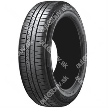 Hankook KINERGY ECO 2 K435 205/60R15 91H