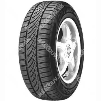 Hankook OPTIMO 4S H730 135/70R15 70T