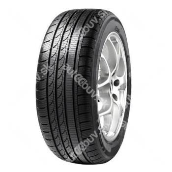 Imperial SNOW DRAGON 3 185/50R16 81H