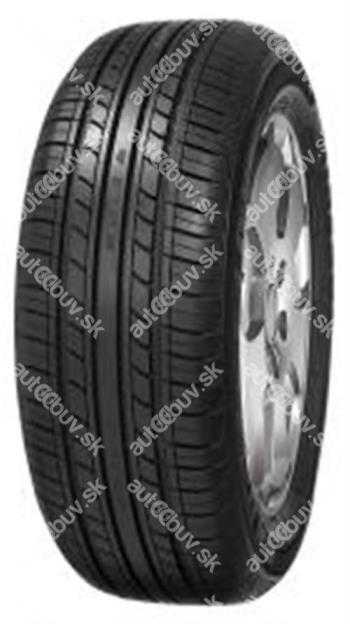 Imperial ECO DRIVER 3 185/55R14 80H