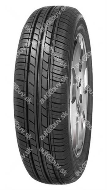 Imperial ECO DRIVER 2 165/55R13 70H
