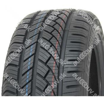 Imperial ECO DRIVER 4S 155/65R14 75T   TL M+S 3PMSF