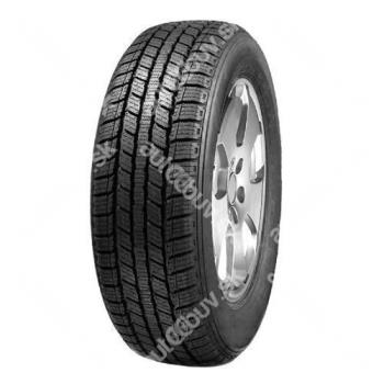 Imperial SNOW DRAGON 2 205/65R15 102T   C