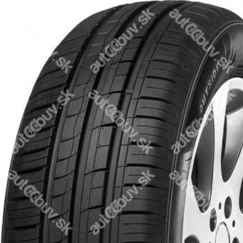 Imperial ECO DRIVER 4 155/80R12 77T