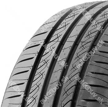 Infinity ECOSIS 195/65R15 95T