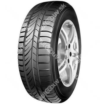 Infinity INF049 195/50R15 82H