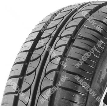 Infinity INF 030 165/65R13 77T