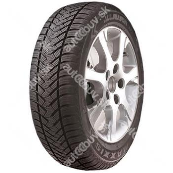 Maxxis AP2 ALL SEASON 165/70R13 83T   XL