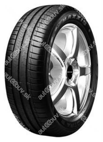 Maxxis MECOTRA ME3 165/60R14 75T   TL