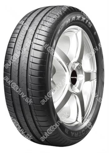 Maxxis MECOTRA ME3 165/65R13 77T