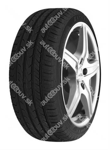 Meteor SPORT 2 IS16 225/50R17 98W   TL XL