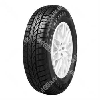 Meteor ALL SEASONS 165/60R14 79H   XL