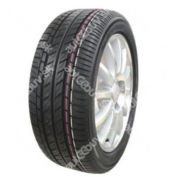 Meteor CRUISER IS12 205/55R16 91H